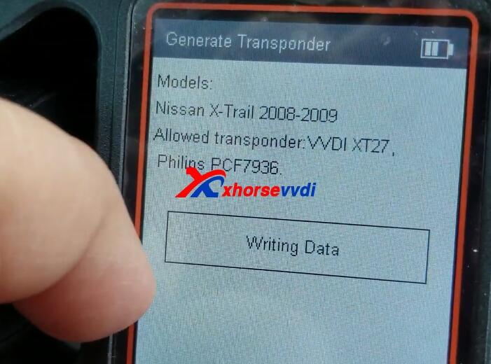vvdi-key-tool-program-remote-nissan-sentra-2009-ok-9