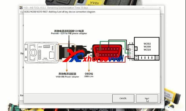 vvdi-mb-tool-and-benz-ezs-eis-elv-esl-dash-gateway-read-w208-w210-pass-6