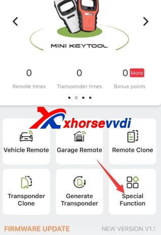 vvdi-mini-key-tool-newly-support-unlock-renew-key-function-5
