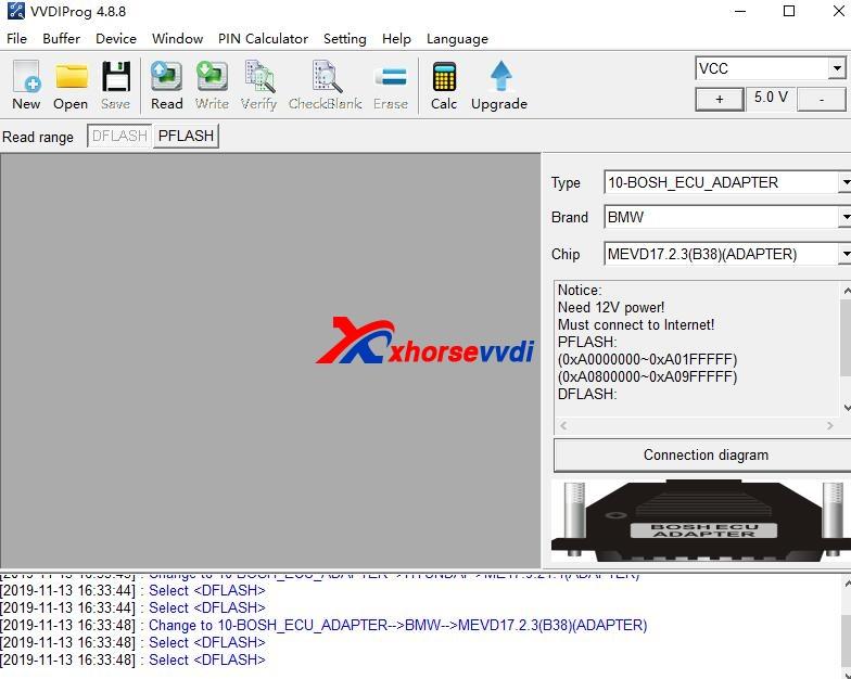 vvdi-prog-v488-update-1