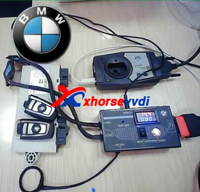 vvdi2-bmw-cas4-obd-way-with-cas4-platform-1