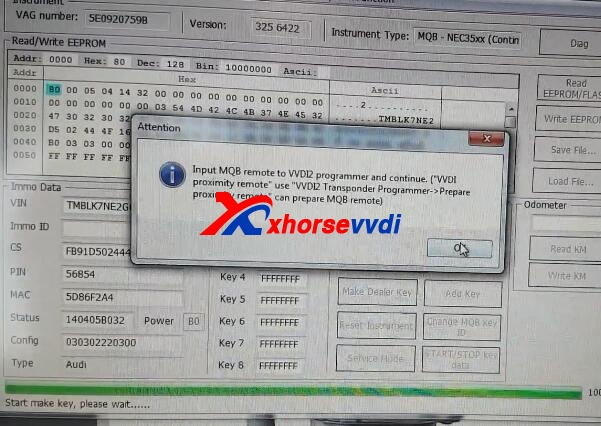 vvdi2-program-skoda-octavia-mqb-2017-key-21