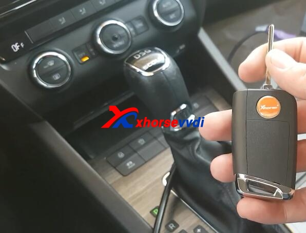 vvdi2-program-skoda-octavia-mqb-2017-key-22