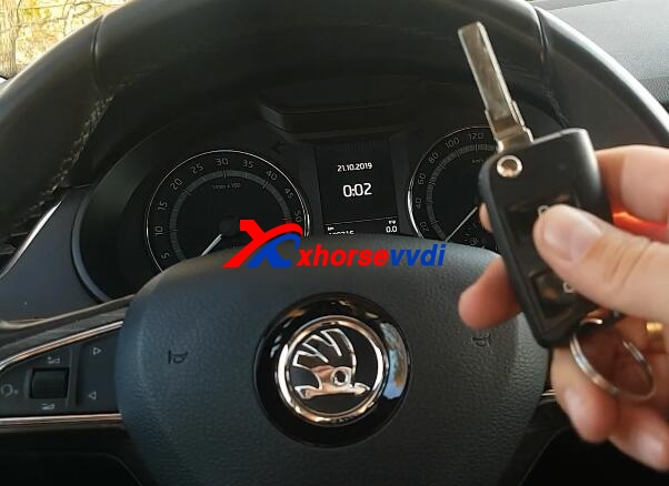 vvdi2-program-skoda-octavia-mqb-2017-key-31