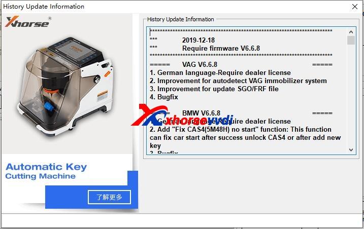 v668-vvdi2-update-1