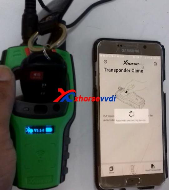 vvdi-mini-key-tool-clone-toyota-h-8a-3