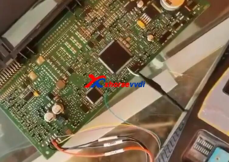 vvdi-prog-bmw-cas4-cable-no-removing-components-2