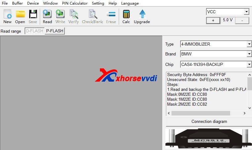 vvdi-prog-bmw-cas4-cable-no-removing-components-3