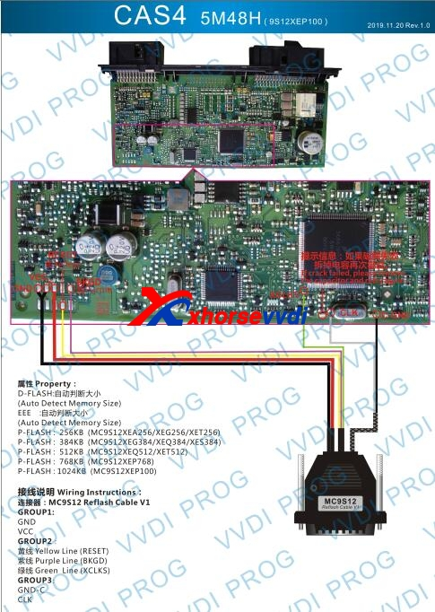 vvdi-prog-bmw-cas4-cable-no-removing-components-4