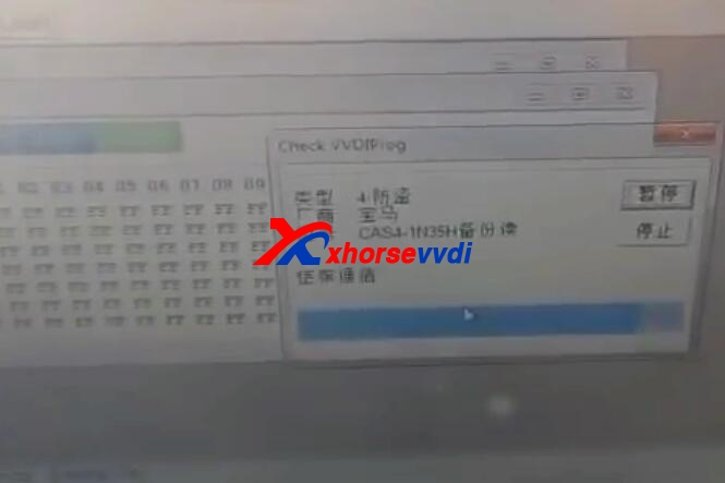 vvdi-prog-bmw-cas4-cable-no-removing-components-5