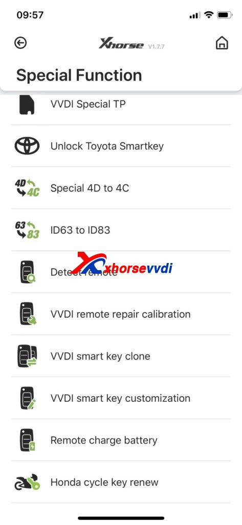 xhorse-app-v1-7-7-update-2-473x1024