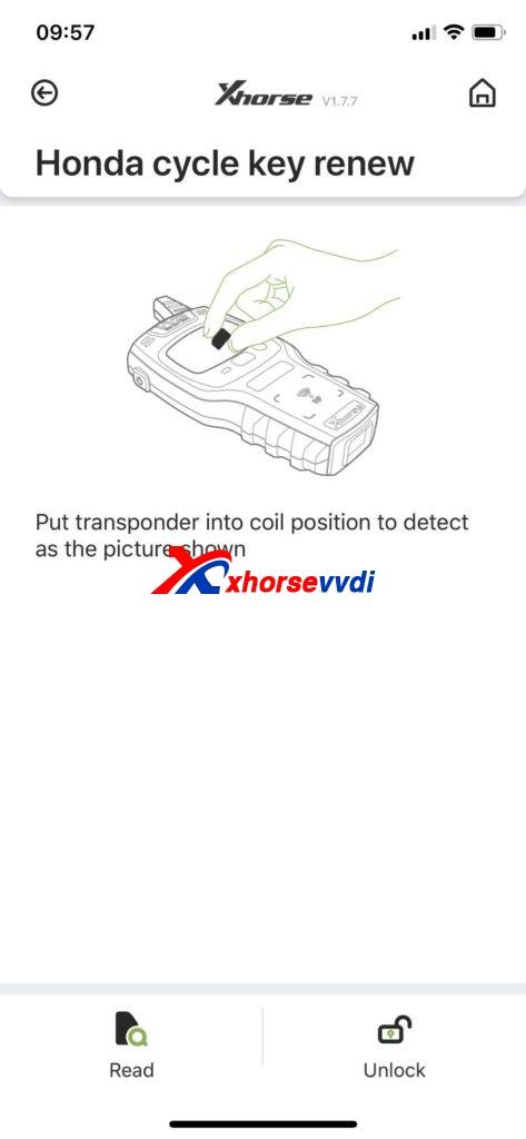 xhorse-app-v1-7-7-update-3-473x1024
