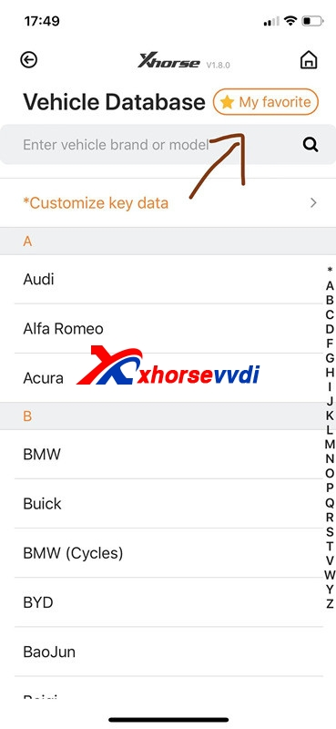 xhorse-app-v180-update-3