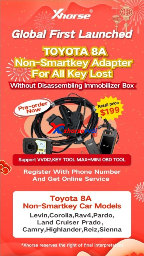 xhorse-toyota-8a-all-key-lost-adapter-576x1024