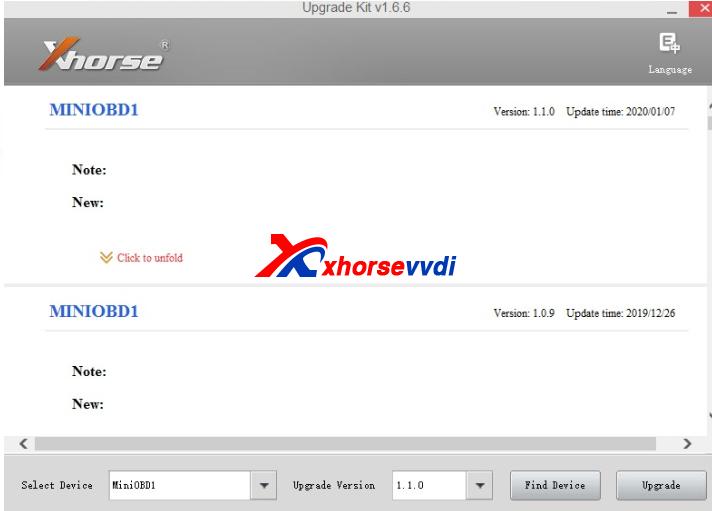 xhorse-vvdi-mini-obd-tool-update-firmware-2