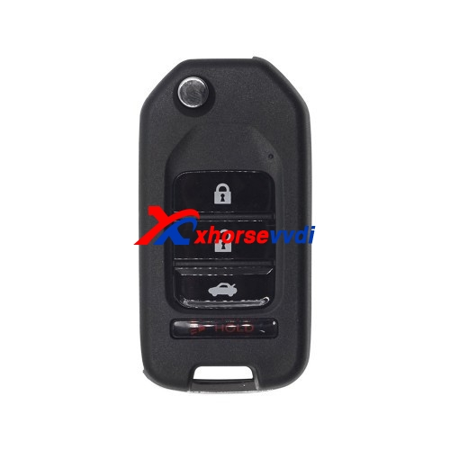 xhorse-wireless-remote-key-for-honda-4-button
