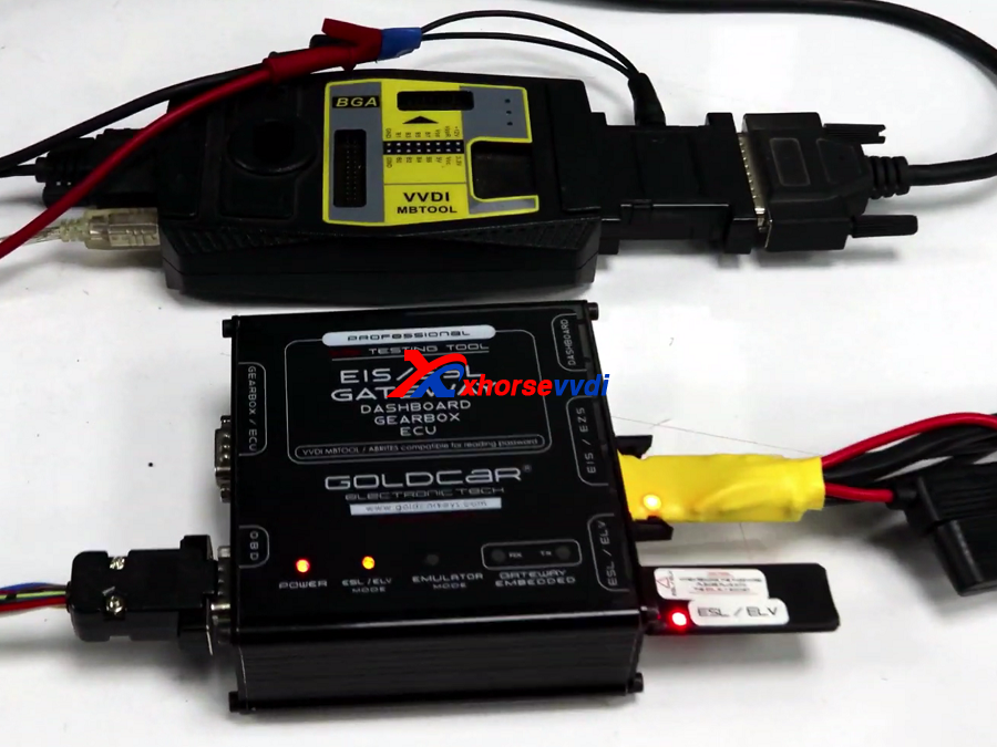 vvdi-mb-tool-ezs-eis-elv-esl-dash-gateway-full-read-w906-pass-4