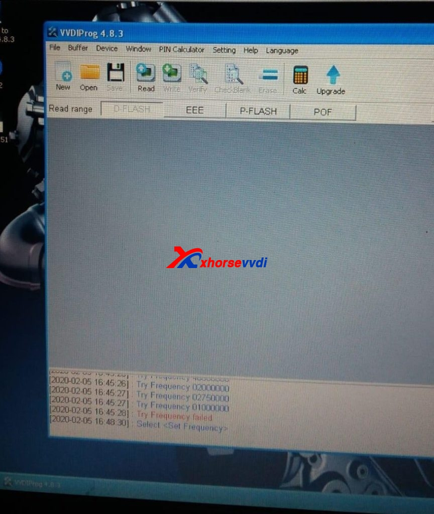 vvdi-prog-read-bmw-ews3-mc9s12-try-frequency-fail-error-tips-1-864x1024