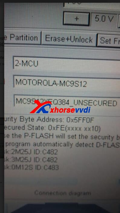 vvdi-prog-read-bmw-ews3-mc9s12-try-frequency-fail-error-tips-2