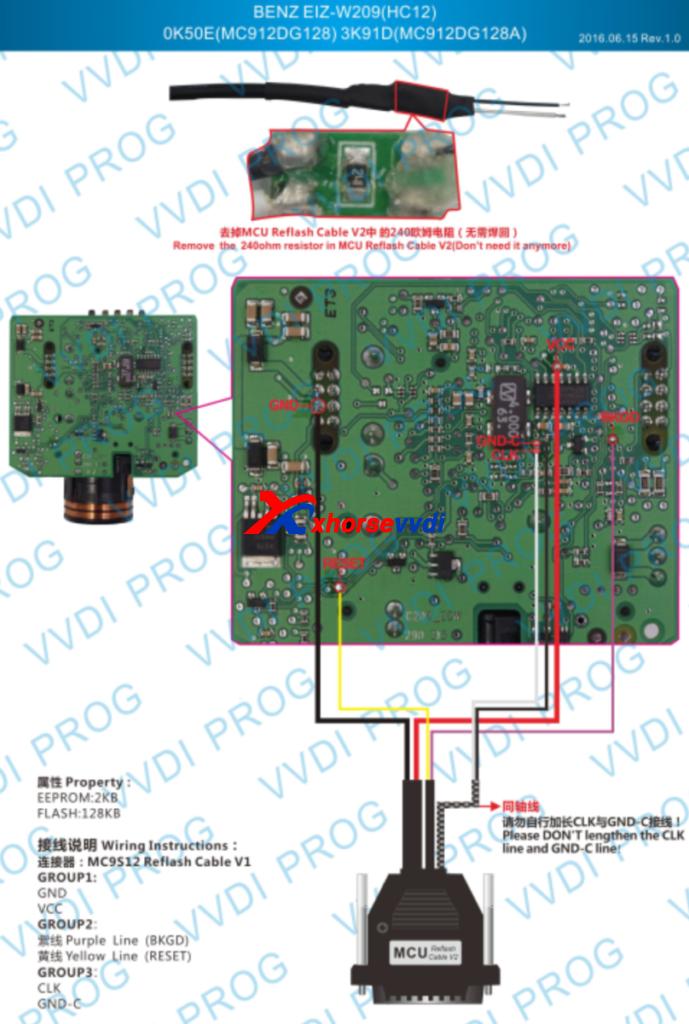vvdi-prog-w209-wiring-diagram-1-689x1024