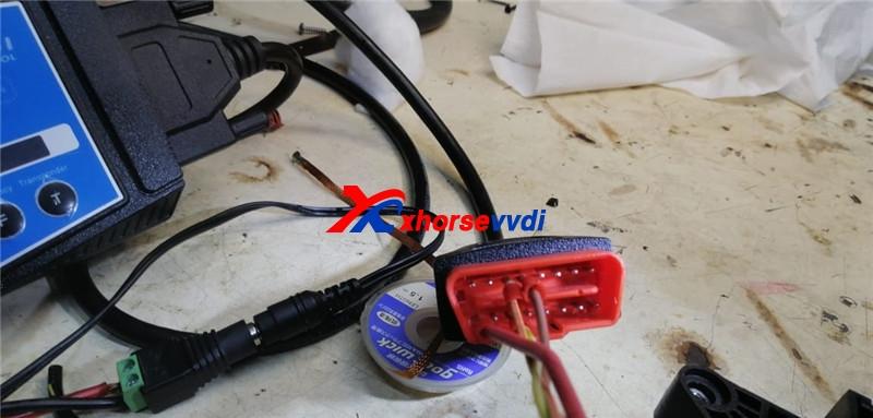 vvdi-bmw-gearbox-1