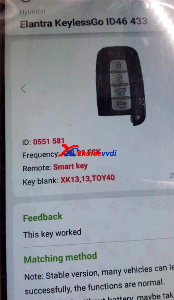 vvdi-key-tool-max-clone-hyundai-elantra-2015-key-2-593x1024