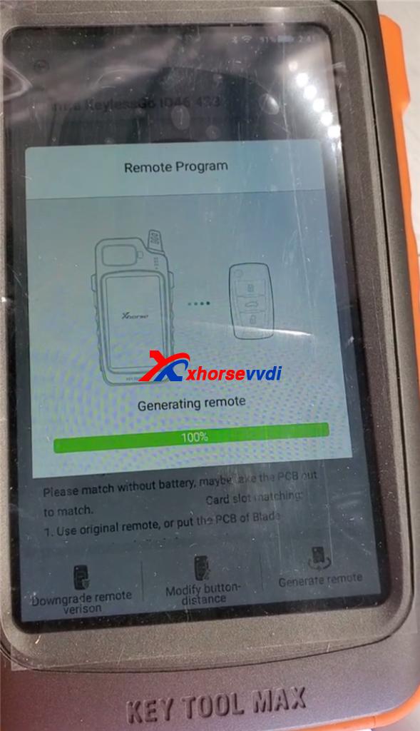 vvdi-key-tool-max-clone-hyundai-elantra-2015-key-4-589x1024