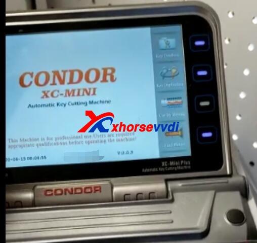 condor-mini-plus-inter-error-3