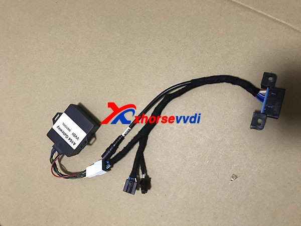 connect-w209-eis-elv-test-line-cable-6