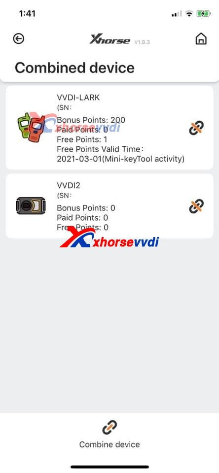 how-to-check-vvdi-id48-96bit-clone-token2