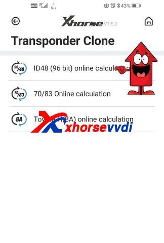 how-to-check-vvdi-id48-96bit-clone-token4