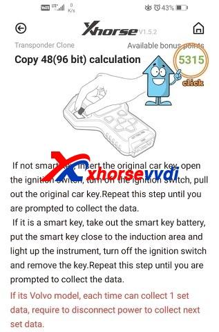 how-to-check-vvdi-id48-96bit-clone-token5