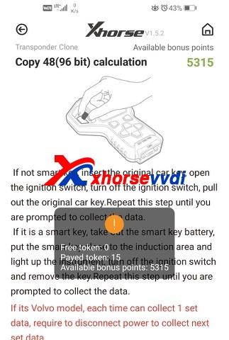how-to-check-vvdi-id48-96bit-clone-token6