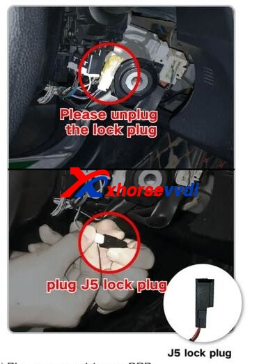 how-to-use-xhorse-toyota-8a-non-smart-key-adapter-with-vvdi2-11