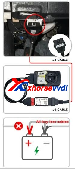 how-to-use-xhorse-toyota-8a-non-smart-key-adapter-with-vvdi2-12