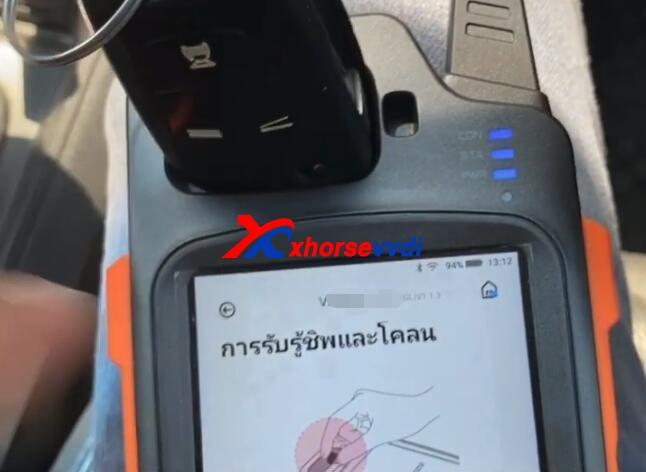 vvdi-key-tool-max-clone-chevrolet-id46-key-3