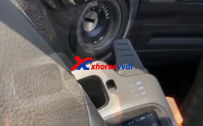 vvdi-key-tool-max-clone-chevrolet-id46-key-7