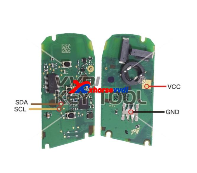 vvdi-key-tool-max-renew-bmw-huf5662-f-315mhz-key12