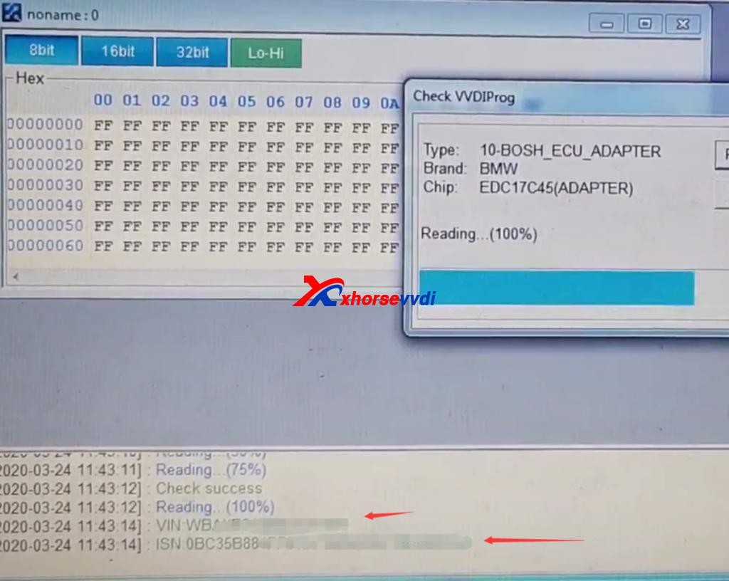 vvdi-prog-read-bmw-edc17c45-isn-8-1024x816