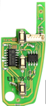 wire-key-pcb-66x150