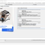 vvdi mb tool update