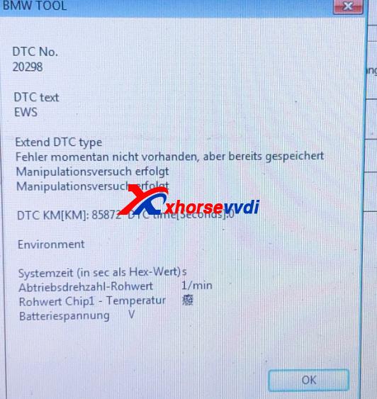 vvdi-bmw-tool-error-2
