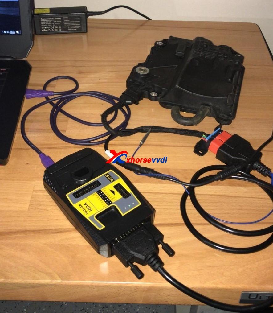 vvdi-mb-tool-read-2008-mb-s550-gearbox-1