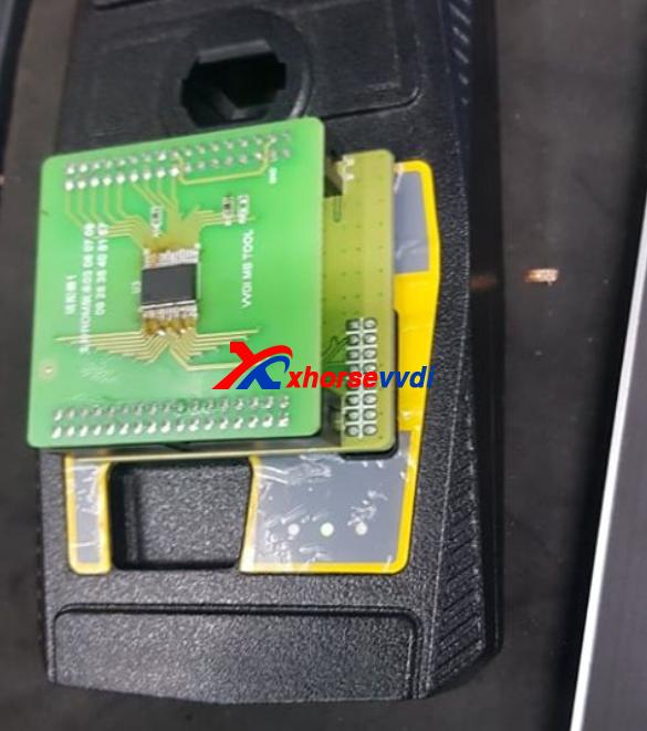vvdi-mb-w221-read-key-pass-1