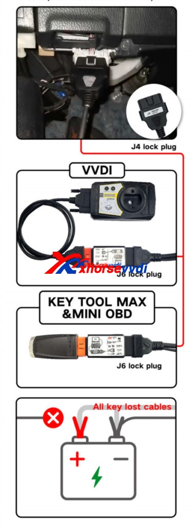 xhorse-toyota-8a-adapter-with-vvdi-max-to-do-toyota-8a-h-chip-all-key-lost-2-375x1024