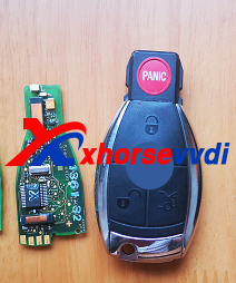 benz-smart-key-1