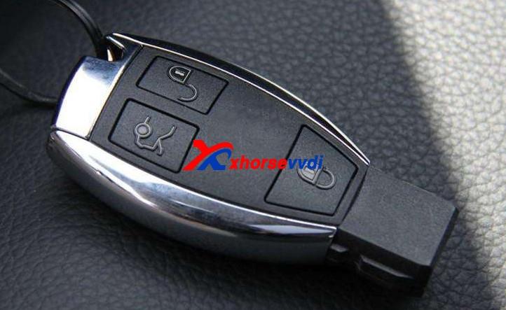 benz-smart-key-2