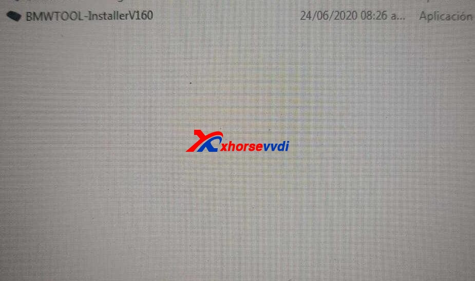 vvdi-bmw-tool-software-1