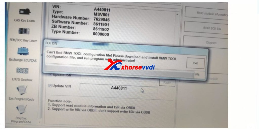 vvdi-bmw-tool-software-4-1024x509