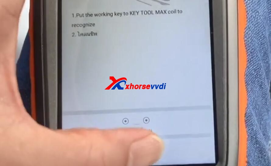 vvdi-key-tool-max-generate-toyota-vios-2017-remote-4